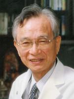 原寛先生(原土井病院理事長)
