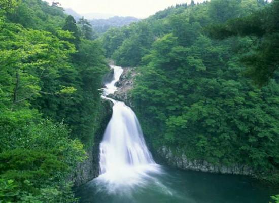 日本の風景-048