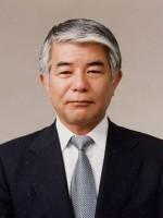 石川誠会長