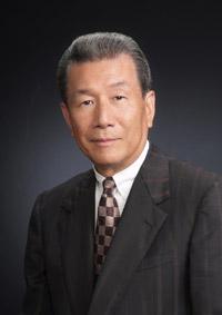 武久洋三・会長