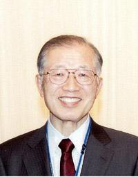 中川翼・副会長