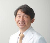 富家隆樹・事務局次長