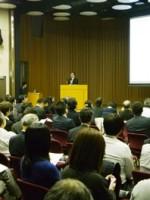 コンソーシアム成果報告会2012