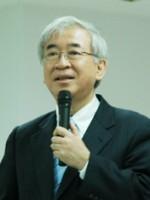 武藤正樹・国際医療福祉大学大学院教授