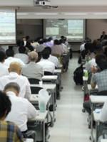 第3回経営対策講座
