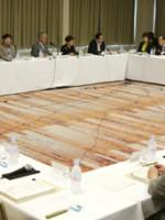 第2回介護支援専門員の資質向上検討会