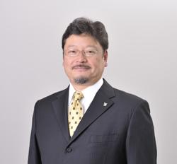 中村哲也先生