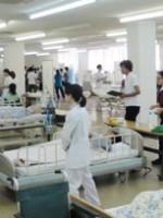 医療介護福祉士認定講座01