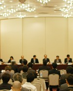 2012年11月7日の医療保険部会