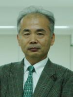 木戸保秀先生(松山リハビリテーション病院院長)