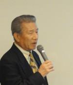 武久洋三先生