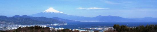 日本病院団体協議会「第90回診療報酬実務者会議」
