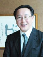 大久野病院院長・進藤晃先生