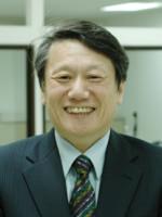 矢野諭先生(南小樽病院院長)