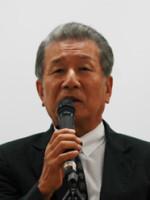 武久洋三・慢性期リハビリテーション協会会長