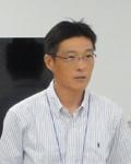 仲井培雄先生