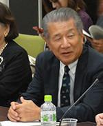 武久洋三委員・第68回医療保険部会