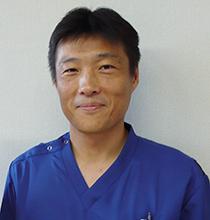 仲井培雄先生(芳珠記念病院理事長)