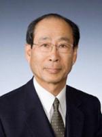 小林武彦氏(愛生館コバヤシヘルスケアシステム理事長)