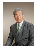 武久洋三・日本慢性期医療協会会長、博愛記念病院理事長)