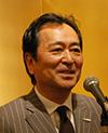 木村恭介パラマウントベッド社長