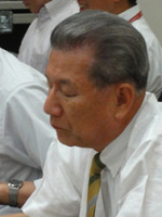 武久会長20140528