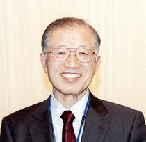中川翼副会長