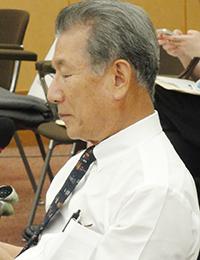 武久洋三会長平成26年7月24日