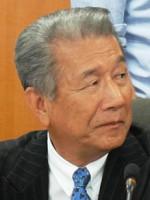 武久洋三会長20140918