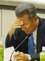 社会保障審議会・介護給付費分科会(第106回) 出席のご報告