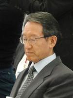 桑名斉常任理事14102