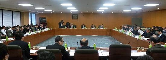 第4回地域医療構想策定ガイドライン等に関する検討会