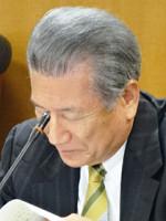 武久洋三会長20141031
