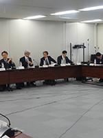 20141107医療保険部会