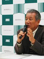日慢協会見20141211