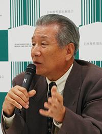 武久洋三会長20141211
