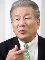 2015武久洋三会長