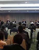 第6回地域医療構想策定ガイドライン等に関する検討会