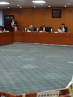 第7回地域医療構想策定ガイドライン等に関する検討会