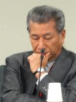 武久会長0212