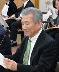 武久会長20150306