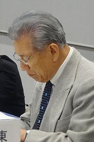武久会長20150325