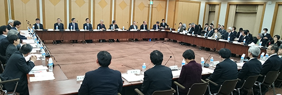 第4回医療介護総合確保促進会議