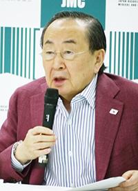 清水副会長0521