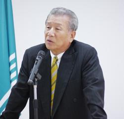 武久会長20150629