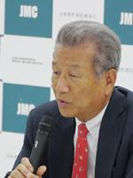 武久会長20150716
