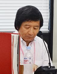 池端副会長20150701