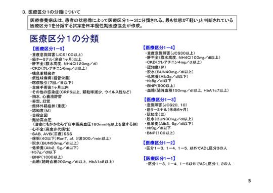 05_入-1参考1_ページ05