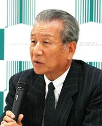 武久洋三会長20150806