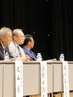 第23回日本慢性期医療学会④